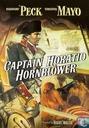 DVD / Vidéo / Blu-ray - DVD - Captain Horatio Hornblower