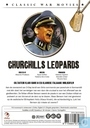 DVD / Vidéo / Blu-ray - DVD - Churchills Leopards
