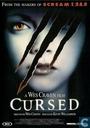 DVD / Video / Blu-ray - DVD - Cursed