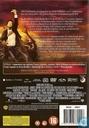 DVD / Vidéo / Blu-ray - DVD - Constantine
