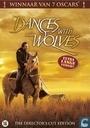 DVD / Vidéo / Blu-ray - DVD - Dances with Wolves
