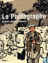 """Coffret """"Le photographe"""""""
