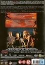 DVD / Video / Blu-ray - DVD - Daredevil
