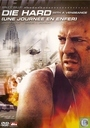 Die Hard with a Vengeance / Une jounée en enfer