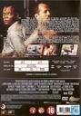 DVD / Vidéo / Blu-ray - DVD - Die Hard with a Vengeance / Une jounée en enfer