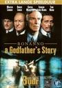 Bonanno - A Godfather's Story