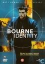 DVD / Vidéo / Blu-ray - DVD - The Bourne Identity