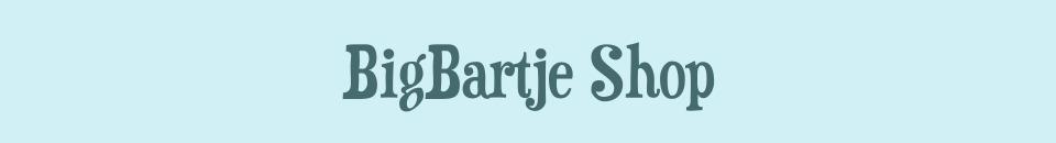 BigBartje