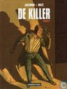 De killer integraal 1