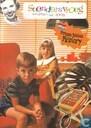 Stenders Vroeg Vakantieboek 2003