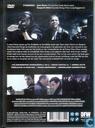 DVD / Vidéo / Blu-ray - DVD - Inside Ring