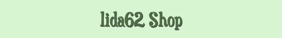lida62