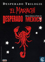 DVD / Vidéo / Blu-ray - DVD - Desperado Trilogie