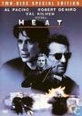DVD / Video / Blu-ray - DVD - Heat
