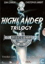 Highlander Trilogy