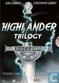 Highlander Trilogy