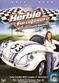 Herbie Fully Loaded / La Coccinelle revient