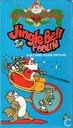 Jingle Bell Foolin