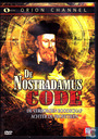 De Nostradamus Code