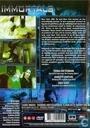 DVD / Vidéo / Blu-ray - DVD - Immortals