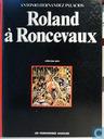 Roland à Roncevaux
