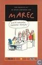 Een selectie uit de beste cartoons van Marec