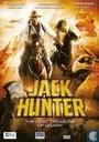 Jack Hunter - The lost treasure of Ugarit