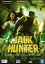 Jack Hunter - Quest for Akhenaten's tomb