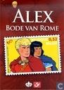Alex - Bode van Rome