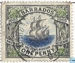 300 Jahre Barbados
