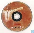 DVD / Vidéo / Blu-ray - DVD - Zorba the Greek