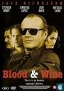 Blood & Wine