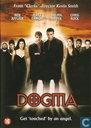 DVD / Vidéo / Blu-ray - DVD - Dogma