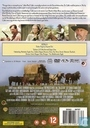 DVD / Video / Blu-ray - DVD - Last Stand at Saber River