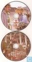 DVD / Vidéo / Blu-ray - DVD - The Last Templar