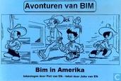 Bim in Amerika