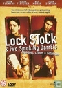 Lock Stock & Two Smoking Barrels / Arnaques, crimes & botanique