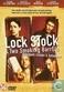 Lock Stock & Two Smoking Barrels / Arnaques, crimes & botanique