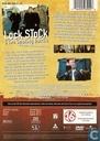 DVD / Vidéo / Blu-ray - DVD - Lock Stock & Two Smoking Barrels / Arnaques, crimes & botanique