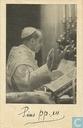Monatsmeinungen des gebetsapostolates1956