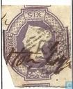 Koningin Victoria (5b)