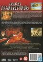 DVD / Video / Blu-ray - DVD - Red Scorpion
