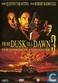 From Dusk Till Dawn 3 - The Hangman's Daughter