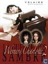 Werner & Charlotte 2 - Automne 1768