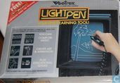 Lightpen + Artmaster
