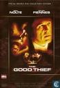 The Good Thief + The Winner