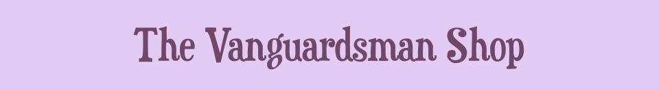 The Vanguardsman