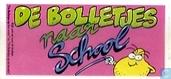 De Bolletjes naar school