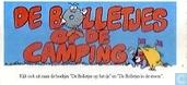 De Bolletjes op de camping