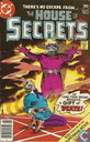 House of Secrets 147